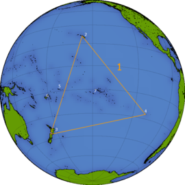 270px-polynesia-triangle.png