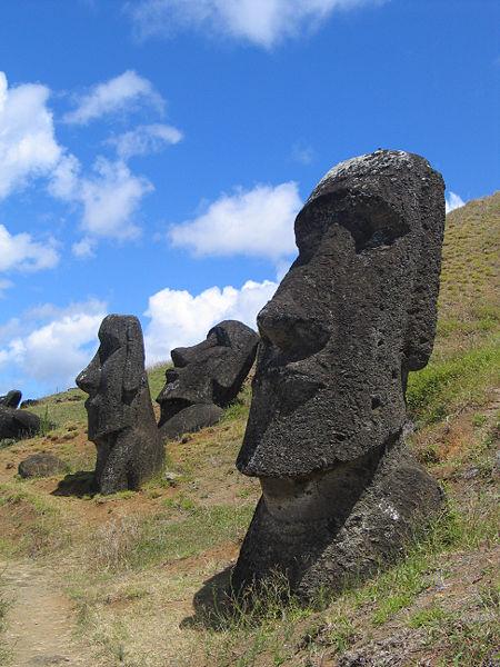450px-moai_rano_raraku.jpg