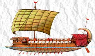 barco-de-los-fenicios.jpg