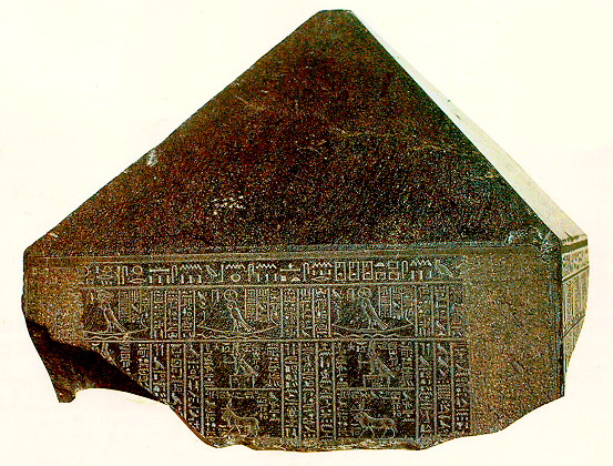 Resultado de imagen de Calendarios de la antigüedad