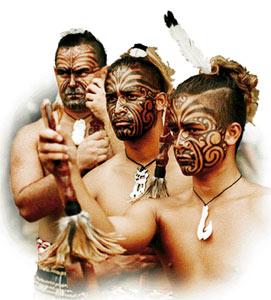 maori_image.jpg