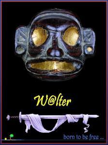 sello-walter