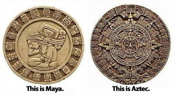 this-is-mayan-this-is-aztec