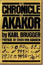 chronica-de-akakor.jpg