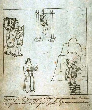 http://descubriramerica.files.wordpress.com/2007/10/lienzo-tlaxcala2.jpg?w=640