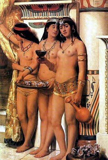 pharaohs_handmaidens_-_john_collier2.jpg