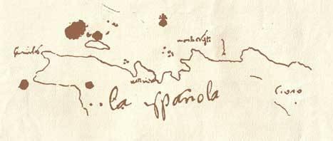 trazado-por-cristobal-colon-en-diciembre-de-1492.jpg