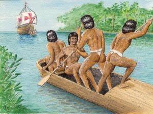 taino-canoa.jpg