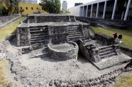 3718351504-descubren-mexico-piramide-cambiaria-historia.jpg