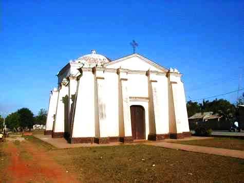 la-iglesia-de-boya.jpg