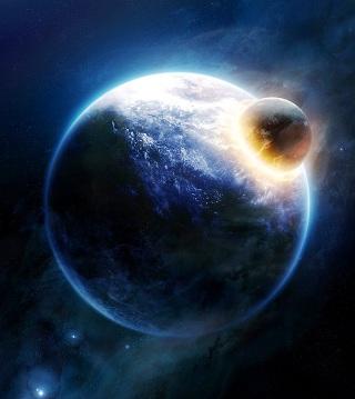 http://descubriramerica.files.wordpress.com/2008/06/choque-te-un-meteoro.jpg