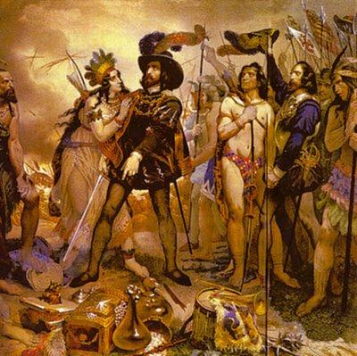 http://descubriramerica.files.wordpress.com/2008/10/los-conquistadores-espanioles.jpg